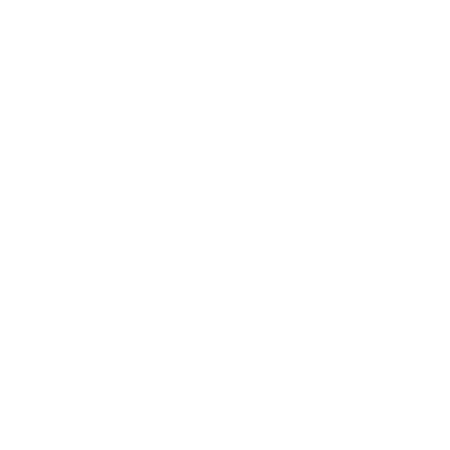 Bungalistic